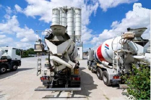 Купить тощий бетон м100 с доставкой обнинск заказ бетона